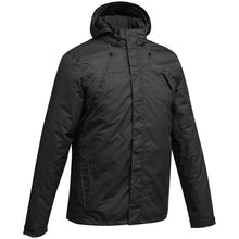 Load image into Gallery viewer, MH100 Men's Waterproof Hiking Jacket - Decathlon New Zealand