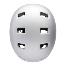 Load image into Gallery viewer, INLINE SKATING SKATEBOARDING SCOOTERING HELMET MF500 - GREY
