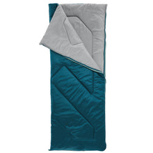 Load image into Gallery viewer, CAMPING SLEEPING BAG ARPENAZ 10° - Decathlon New Zealand