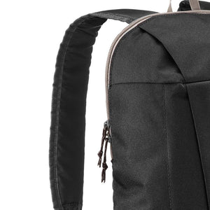 TRAMPING BACKPACK 10L - QUECHUA - Decathlon New Zealand
