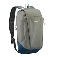 Load image into Gallery viewer, TRAMPING BACKPACK 10L - QUECHUA - Decathlon New Zealand