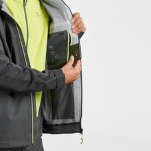 Load image into Gallery viewer, Men's waterproof mountain walking jacket - MH900 - Decathlon New Zealand