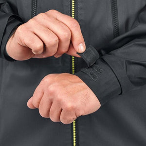 Men's waterproof mountain walking jacket - MH900 - Decathlon New Zealand