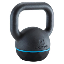 Load image into Gallery viewer, Kettlebell 8 Kg