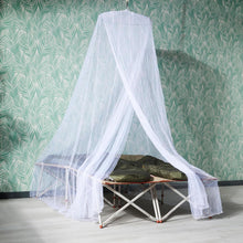 Load image into Gallery viewer, 2-Person Mosquito Net Quechua - Decathlon New Zealand