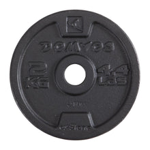 Load image into Gallery viewer, Weight Training Dumbbell Kit 20 kg - Decathlon New Zealand
