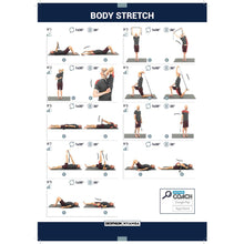 Load image into Gallery viewer, Pilates Stretch Band - Decathlon New Zealand