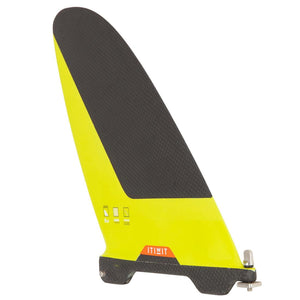 Stand Up Paddle Carbon Race Fin Us Box | Confirmed | Expert Racers