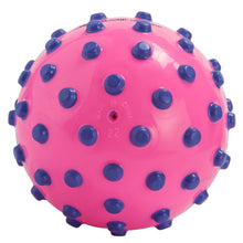 Load image into Gallery viewer, Small Pool Ball (6 Inch) - Pink