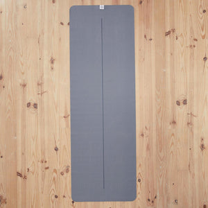 Travel Yoga Mat 1.5 mm - Decathlon New Zealand