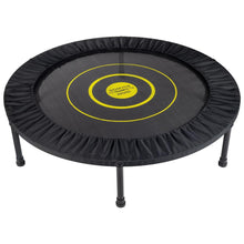 Load image into Gallery viewer, Cardio Fitness Trampoline Fit Trampo 100