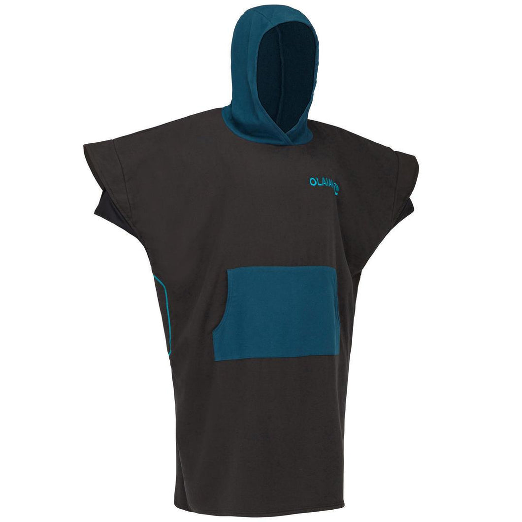 Adult Surf Poncho 500
