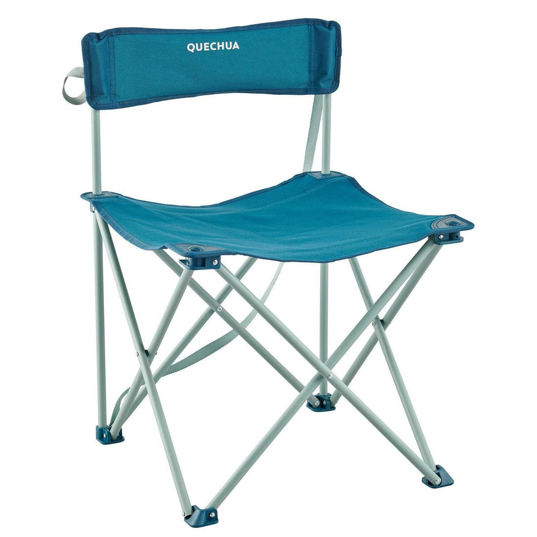 FOLDING CHAIR FOR CAMPING - Decathlon New Zealand