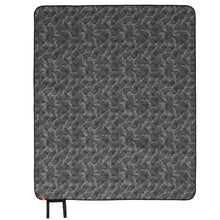 Load image into Gallery viewer, Blanket for camping and walking - 140 x 170 cm - Decathlon New Zealand