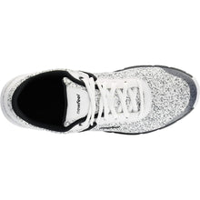Load image into Gallery viewer, Soft 540 Women'S Fitness Walking Shoes - Mottled White