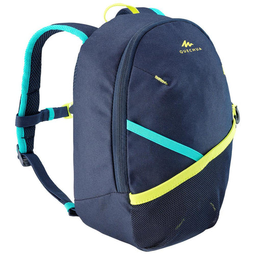 Kids' hiking rucksack MH100 5 Litres - Decathlon New Zealand