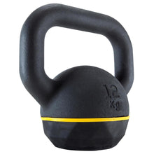 Load image into Gallery viewer, Kettlebell 12 Kg