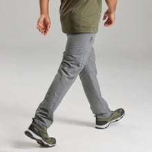 Load image into Gallery viewer, Men's adaptable mountain walking trousers - MH150 - Decathlon New Zealand