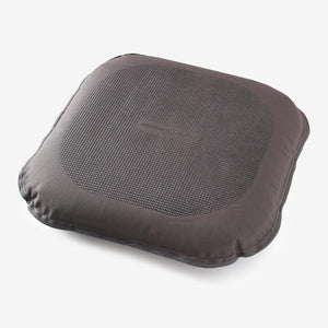 Adjustable Fabric Back Mobility Balance Cushion