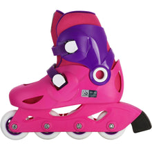 Load image into Gallery viewer, Play 3 Kids' Skates  /Red
