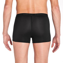 Load image into Gallery viewer, Men's Breathable Running Boxers - Black - Decathlon New Zealand
