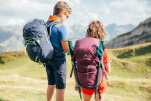 Load image into Gallery viewer, Kids' Hiking Pole - Decathlon New Zealand