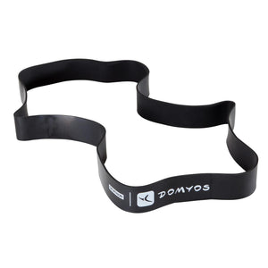 Cross-Training Elastic Training Band 60 kg - Decathlon New Zealand