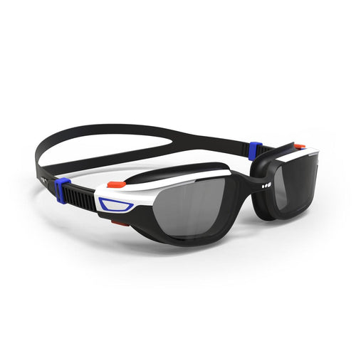 Spirit Adult Swimming Goggles - 500