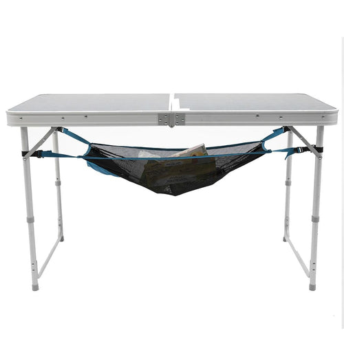 STORAGE NET FOR TABLE DE CAMPING - Decathlon New Zealand