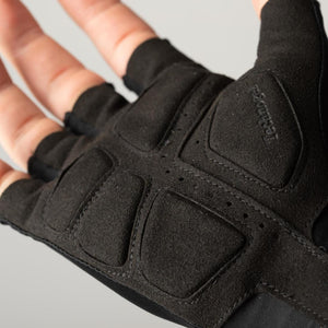 Cycling Gloves Roadr 900