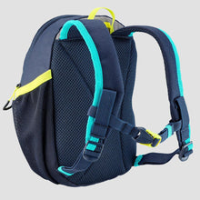 Load image into Gallery viewer, Kids' hiking rucksack MH100 5 Litres - Decathlon New Zealand