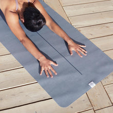 Load image into Gallery viewer, Travel Yoga Mat 1.5 mm - Decathlon New Zealand