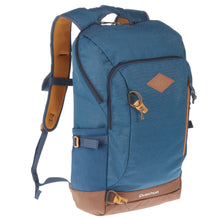 Load image into Gallery viewer, Country Walking Backpack - Nh500 20 Litres