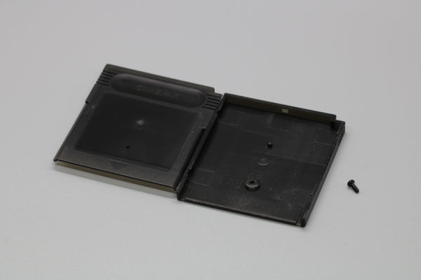High Quality Gameboy Cartridge Shell
