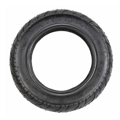 8.5″ Road Tyre to Suit Zero 9 Scooter - E-ozzie Electric Vehicles