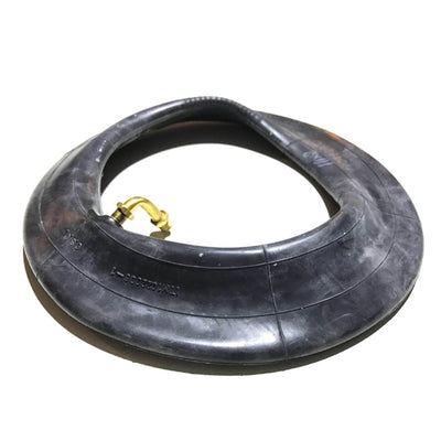 11″ Inner tube to suit Dualtron Thunder, Dualtron Ultra, Zero 11x and Kaabo Wolf Warrior - E-ozzie Electric Vehicles