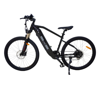 "27.5"" EO MTB Electric Mountain Bike 