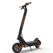 Inokim OXO Super PRO Electric Scooter | 2000W Motor | 110 Km Top Range - E-ozzie Electric Vehicles