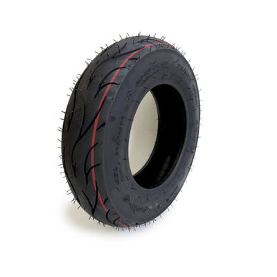 8 x 3 Tyre to Suit Kaabo Mantis 8 Scooter - E-ozzie Electric Vehicles