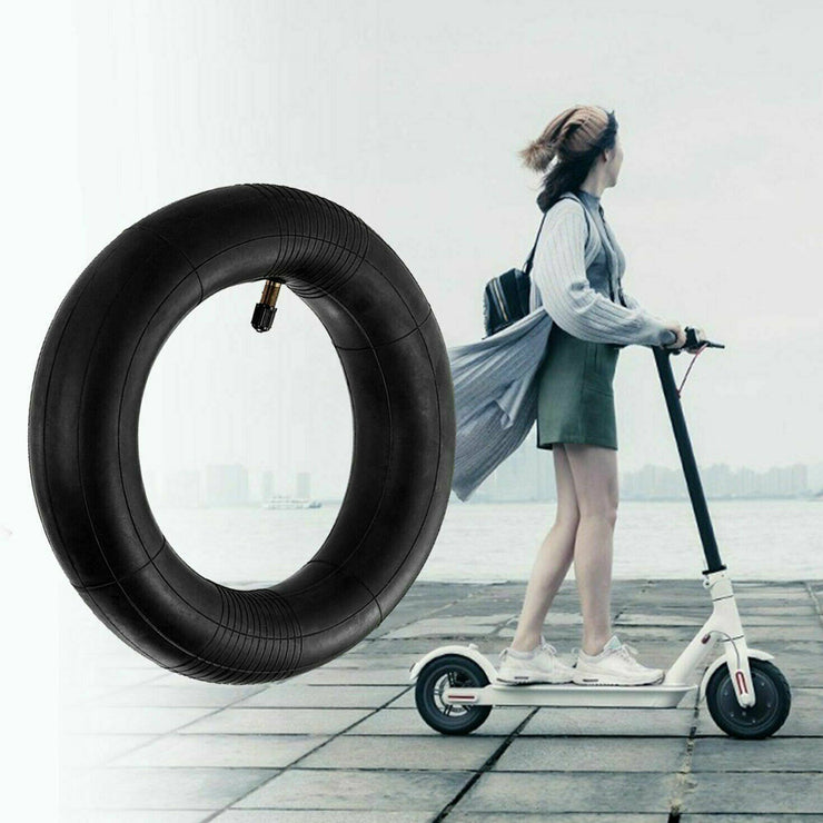 "1/2 pcs 8.5"" Inner Tube Tire Electric Scooter Tyre Wheels For XiaoMi Mijia M365 - E-ozzie Electric Vehicles"