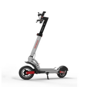Inokim Electric Scooter | Quick4 Super  | 600Watts | 55 km Autonomy - E-ozzie Electric Vehicles