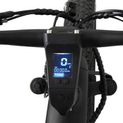 "26"" Electric Mountain Bike EO Marvel 