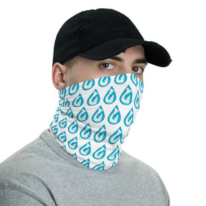 CA Waterdrop Neck Gaiter