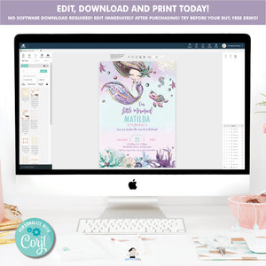 corjl-editable-template-digital-printable-file-invitation-decoration-favors-pdf-instant-download