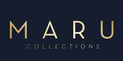 MARU Collections