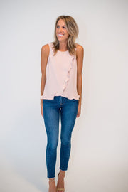 The Eileen Top