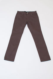 The Perfect Plum Jean by Rustic Dime
