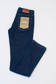 The Out for the Night Jean by Raleigh Denim