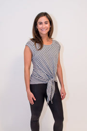 The Stripe Horizon Tank