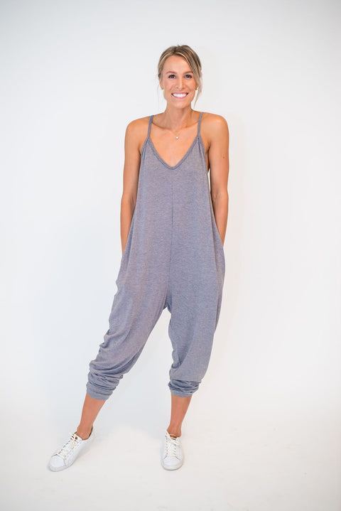 The Do It All Jumpsuit